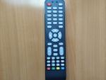 Пульт Hyundai H-LED40F456BS2  (TV)