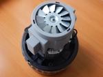 Двигатель моющего пылесоса 1200W D=144mm H=175mm  061300524  (11ME06)