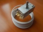 Термостат K57-L2829 2500mm  (851095)