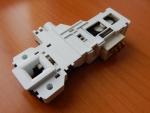 Блокировка люка Beko, LG DA-003733  (2704830100)