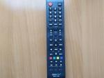Пульт Dexp, DNS, Doffler универсальный RM-L1325  (TV)