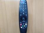 Пульт LG универсальный AN-MR19BA-IR  (TV)