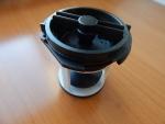 Заглушка-фильтр для с/м Ardo, Whirlpool  (WS023)